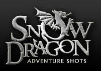 snowdragon logo
